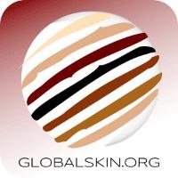 globalskin