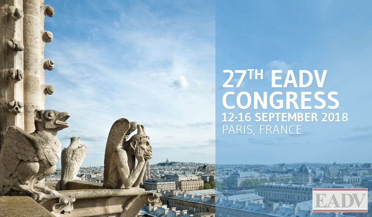 EADV PARIS