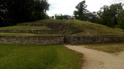 tumulus bougon 4