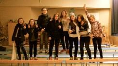 Théâtre - Enfants et Ados
