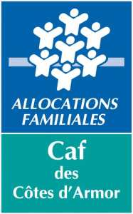 CAF Cote d'Armor