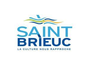 Saint-Brieuc Culture