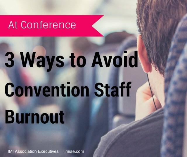 2015-11-17 burnout - during