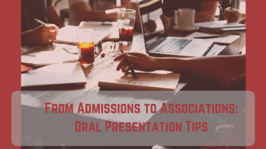 2017-9-5 Presentation