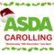 ASDA Choir Fundraiser, 18th December