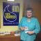Uckfield FM - Carers Rights Day