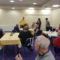 Peacehaven Carers Cafe Launch!