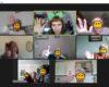Online/Zoom Activities