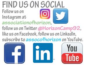 center-panel-social-media-2016