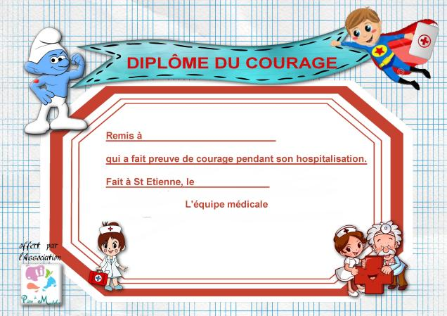 diplome-courage-page-1