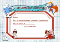 diplome-courage-page-3