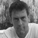 Philippe Panizzoli