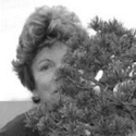 Jacqueline Miot