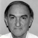 Jean Contri