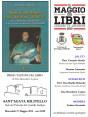 Locandina Benedetto Lupica
