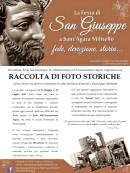 Raccolta foto San Giuseppe