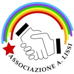 cropped-cropped-LogoAntonioLissi-ModificatoManiGrandi-1.jpg