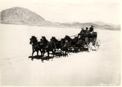 Johnford16(Stagecoach)