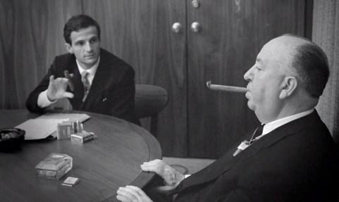 HitchcockTruffaut4