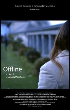 OfflineLoc