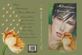 copertina Tulipano