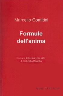 formule-dellanima
