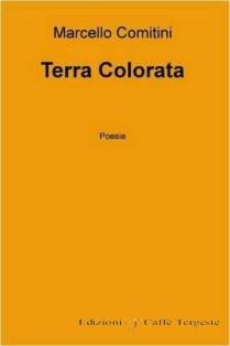 terra-colorata