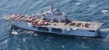 navi-militari-italiane-vicine-alla-libia