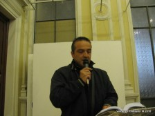 Massimo Fabrizi