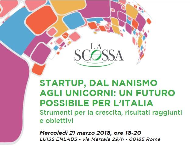 https://i0.wp.com/associazionelascossa.it/wp-content/uploads/2018/03/LASCOSSA21MARZO.jpg
