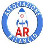 Associazione Rilancio