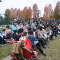 161123_okayama-sports-festival_005