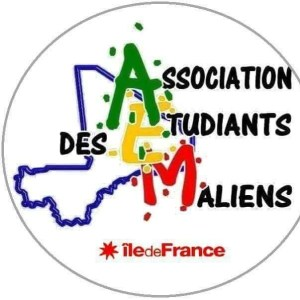 Association des Etudiants Maliens d'Île de France (A.E.M.I.F)