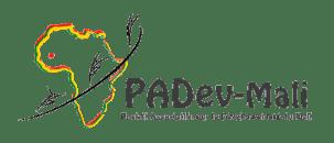 Padev-Mali