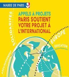CAP-PARIS