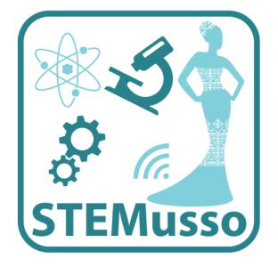 Association STEMusso