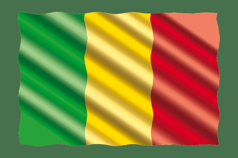 Drapeau-Mali-AssoMaliennes-