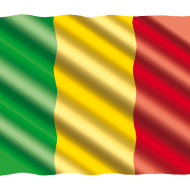 Association des Etudiants Maliens de Valenciennes – AEMV