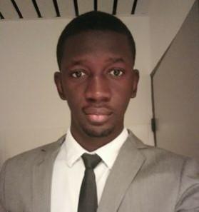 Moussa - Fondateur