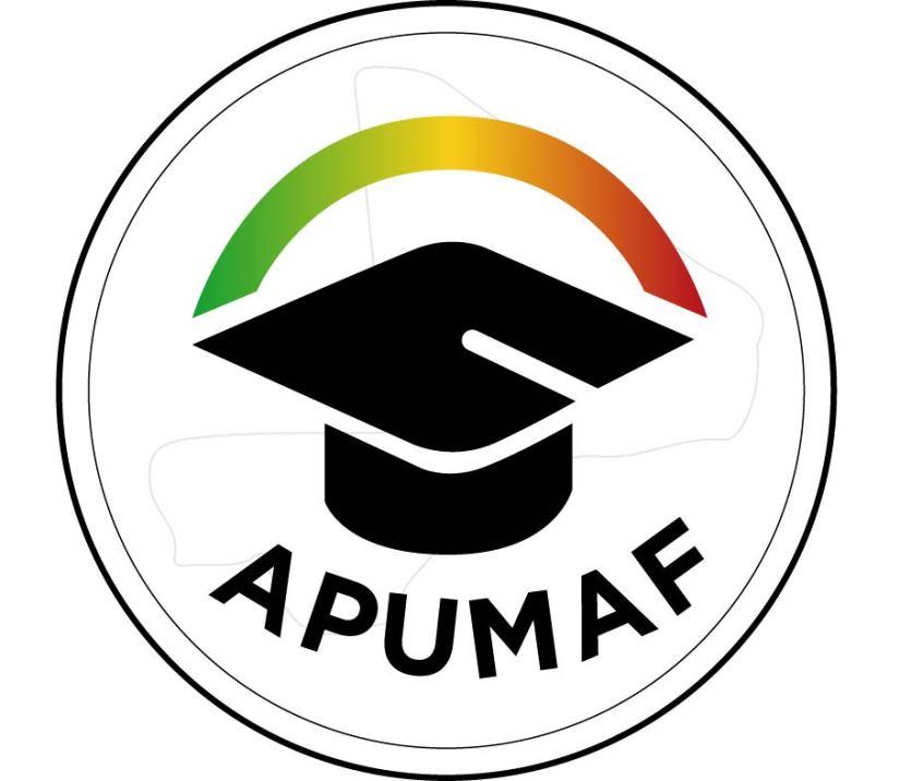 Logo APUMAF