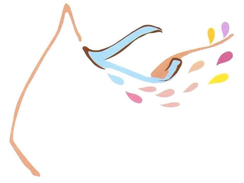 Logo - Arcare Concept