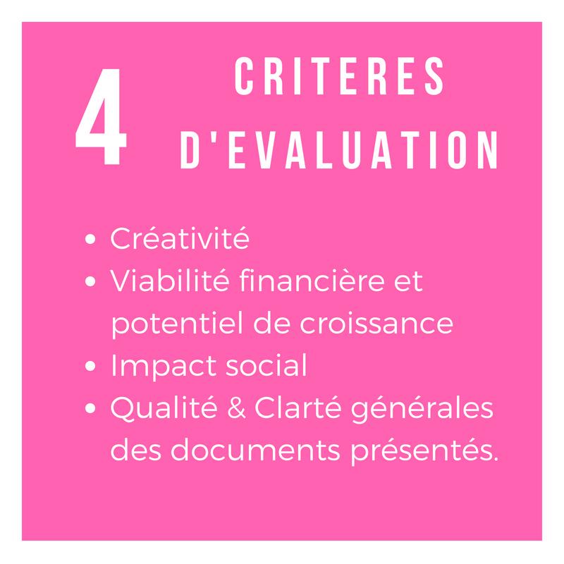 Cartier-Womens-Critères
