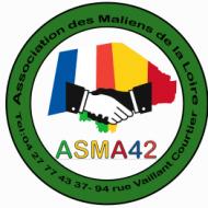 Association des Maliens de la Loire - ASMA