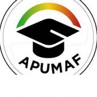 Association de la Diaspora Professionnelle, Universitaire et Scientifique Malienne de France – APUMAF