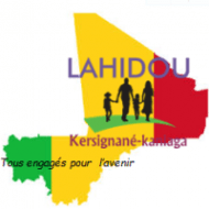 Association Lahidou de Kersignané (Kaniaga) en France