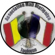 Association Mali Diatiguiya – Toulouse