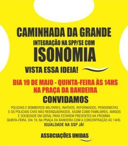 1isonomia