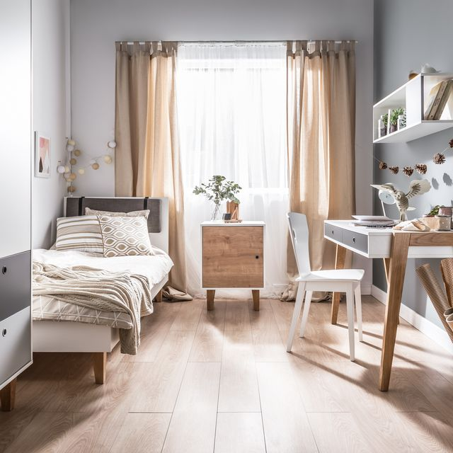 E' di certo l'oggetto più usato per decorare la camera da letto. 5 Idee Originali Per Arredare La Camera Da Letto