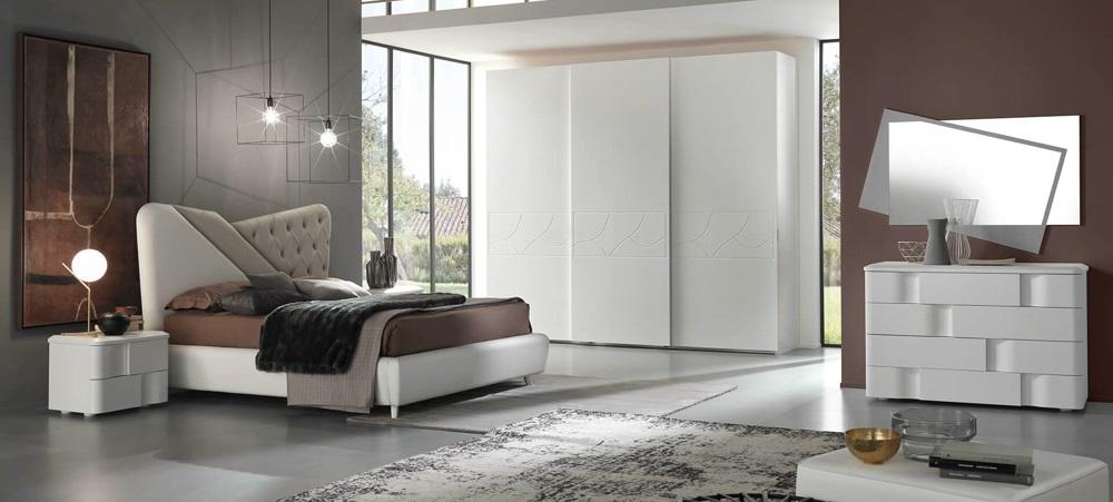 Approfitta dell'ampia scelta di modelli per creare un'illusione di spazio e luminosità in camera da letto. I Migliori Specchi Per Camere Da Letto Prezzi E Offerte Di Settembre 2021