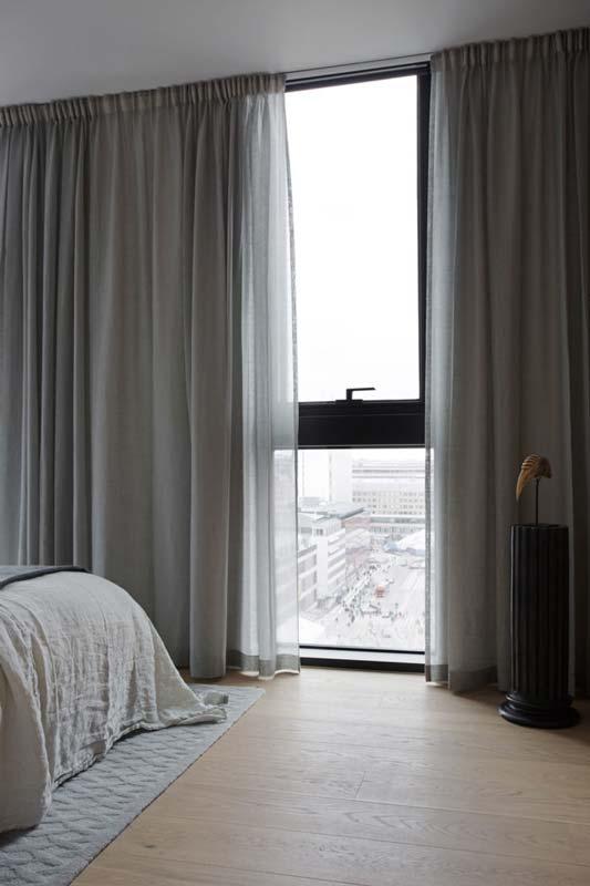 La scelta di tende moderne per il soggiorno può essere decisiva nell'atmosfera di questa stanza. Tende Moderne Per Interni Tutto Cio Che Devi Sapere